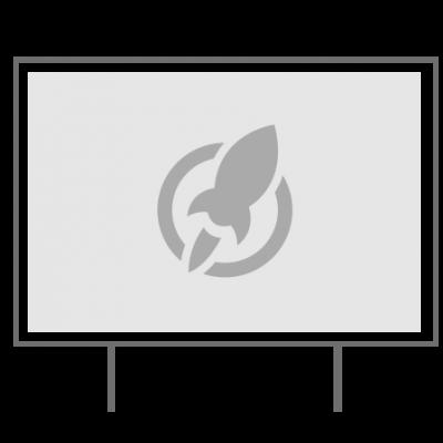 20151211124727ra 27x18 Coroplast Sign 656x448.png